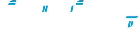 Nokian Autokoulu I Drive